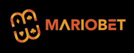 Mariobet